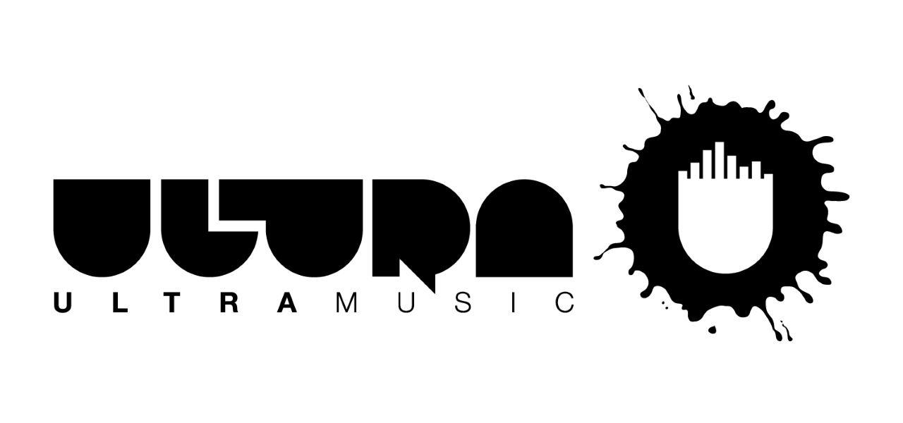 ultra music logo